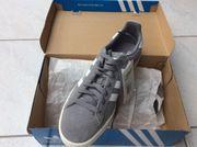 Adidas Schuh Größe 41 7