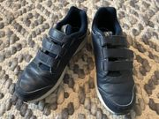 Adidas Turnschuh Sneaker Hallenschuh Sportschuh