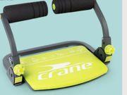 Fitness Multitrainer NEU OVP Fitnessgerät