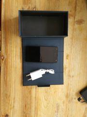 mikrosoft lumia 550