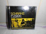 CD Schranz Fusion