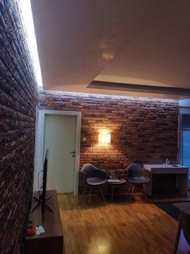 Eigentumswohnungen, 4- und Mehr-Zimmer - Moderne 4 Zimmer EG-Wohnung in