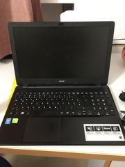 Acer Aspire E5-571G Laptop Notebook
