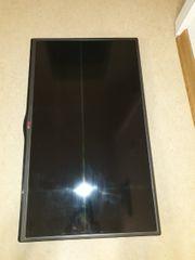 TV LG 32 80cm kein