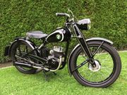 PUCH 125 T