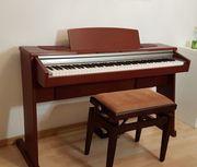 Korg NC500BR Concert Piano