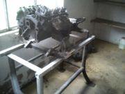 Ford 2L 2 3L V6