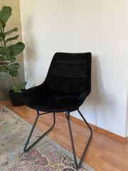 Stuhl Sessel Bürostuhl