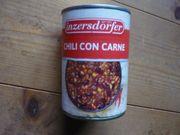 Chili Con Carne -OVP-