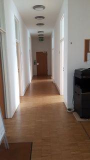 Büro Coworking Shared Office 3