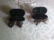 Porsche Design Sonnenbrillen