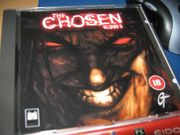 Blood 2 - The Chosen - PC