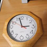 Uhr Wanduhr quartz