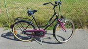 Touren Bike ROCO Damenfahrrad Damen
