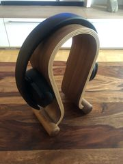 Kopfhörer Headset Ständer
