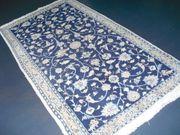 Teppich Persien