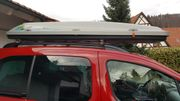 Jetbag - Dachkoffer für PKW