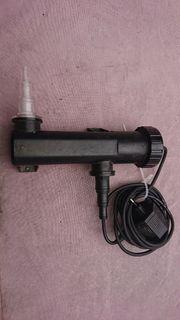 Teich UV Filter 9W