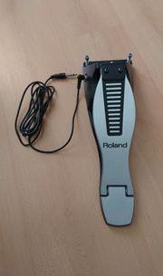 Roland FD-8 HiHat Control Pedal