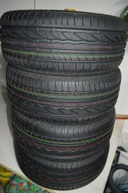 215 45 R16 86H Bridgestone