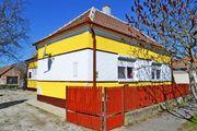 Renoviertes Haus 25km vom Thermalbad