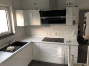 Einbauküche Küchenzeile mit E Geräte