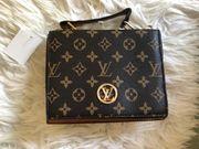 Louis Vuitton Handtasche NEU Damen