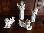 4 Engel