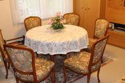 Stilmöbel - Eßzimmer