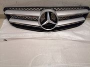 Mercedes Kühlergrill