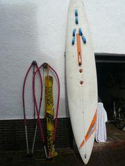 1 Stck Surfbrett 3 90