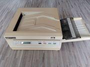 Laserdrucker Mannesmann Tally MT906 oder