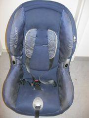 Kindersitz Maxi Cosi 9-18 kg