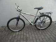 Mountainbike Giant ATX 866