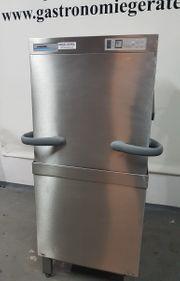 Winterhalter GS 502 Haubenspülmaschine