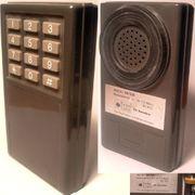 Tonsender Signalgeber Coder für alte