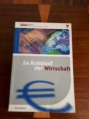Im Kreislauf der Wirtschaft Buch