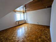 Großes WG Zimmer 22 m2