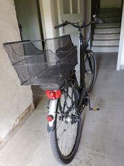 e-bike Fahrrad 28 Soll