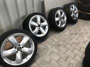 42 4 Orig Mercedes CLK