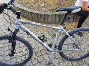 Bulls Fahrrad 26 zoll