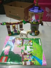 Lego Disney 41065