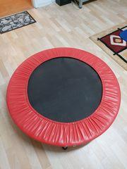 Trampolin ca 1m