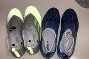 Adidas glitch fußball schuh zum