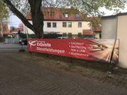 Überführungsfahrer -innen m Raum Nürnberg-Fürth-Erlangen