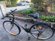 City-Bike Trekking-Bike 21 Gang 28Zoll