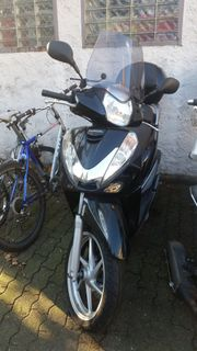 Roller 300ccm