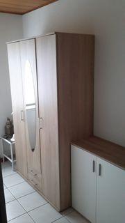 Schlafzimmer Jugendzimmermöbel