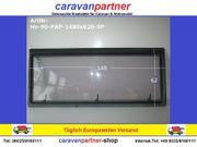 Hobby Wohnwagenfenster Parapress 148 x