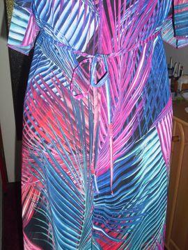 Neues schönes Sommerkleid Partykleid Strandkleid: Kleinanzeigen aus Hamburg Billstedt - Rubrik Damenbekleidung